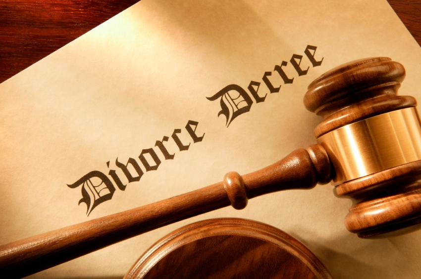 divorce Benefits of Hiring a Child Custody Lawyer